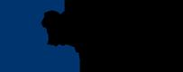 Logo von Bürgschaftsbank Bremen GmbH